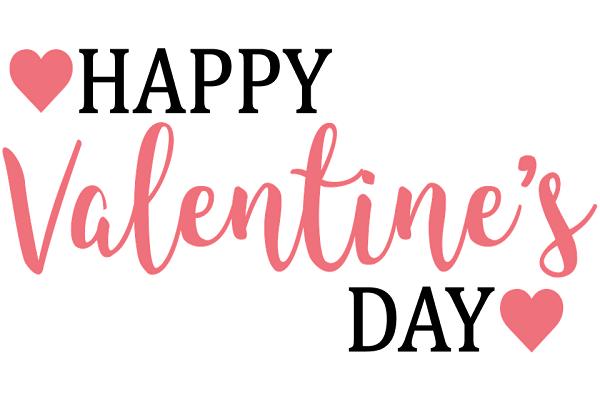 Regali San Valentino 2017, dai cioccolatini ai fiori e passando per il dono utile
