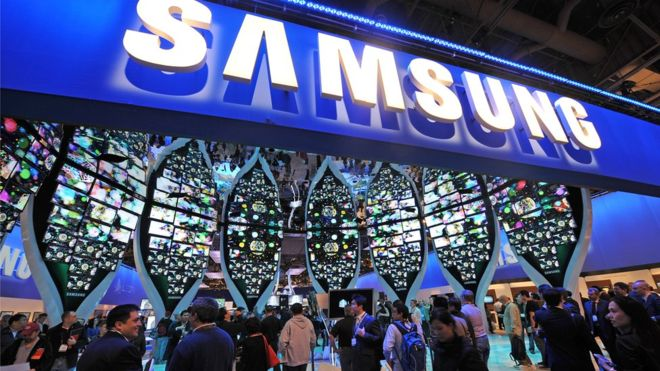 Samsung Electronics: multa Antitrust da 3 mln per operazioni promozionali scorrette