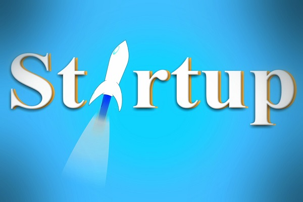 Detrazioni fiscali Irpef start-up innovative, via libera Ue ai nuovi incentivi