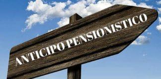Anticipo pensione ultime info e news: data di avvio, le dichiarazioni del ministro Poletti