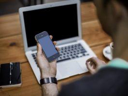 Fastweb 2017, risultati del primo semestre: boom servizio mobile 4G