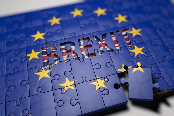 Brexit, divorzio Regno Unito-Unione europea al via, cosa succederà
