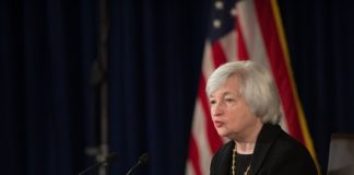 Cambio euro dollaro, decisive le prossime mosse della Federal Reserve