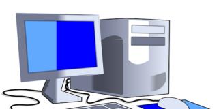 Certificazione Unica 2017, scadenze sostituti di imposta e software di compilazione