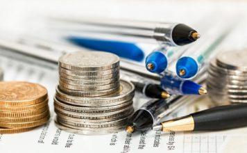 Conto corrente, consigli per risparmiare tra informazione e contrattazione