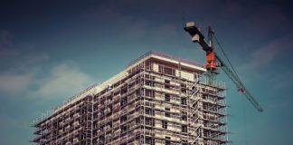 Detrazione fiscale ristrutturazioni edilizie, Agenzia delle Entrate aggiorna Guida online