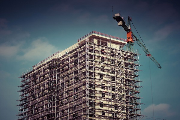 Detrazione fiscale ristrutturazioni edilizie agenzia for Detrazioni fiscali 2017 agenzia delle entrate