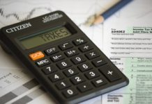 Domanda definizione agevolata liti fiscali, modello e scadenze trasmissione telematica