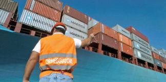 Export Italia: crescono esportazioni verso i Paesi extra Ue, info