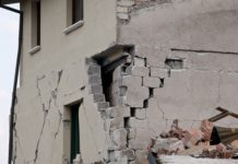 Finanziamenti agevolati con il Plafond sisma centro Italia, elenco banche aderenti