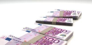 Finanziamenti piccole e medie imprese, Governo stanzia 225 milioni a favore dei Confidi