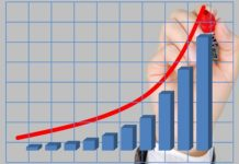 Fondi Comuni di Investimento 2017, patrimonio febbraio al nuovo massimo storico