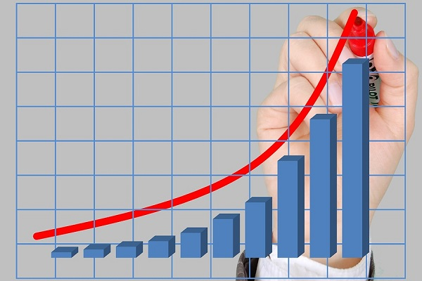 Risparmio gestito: a febbraio +7,5 miliardi di raccolta netta