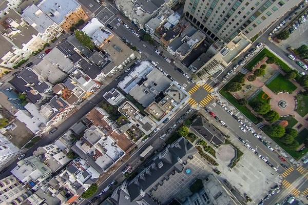 Mercato immobiliare 2017, ripresa transazioni con prezzi al minimo, Rapporto Fiaip