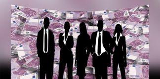 Mutui, leasing e finanziamenti PMI, rate sospese con iniziativa Imprese in ripresa