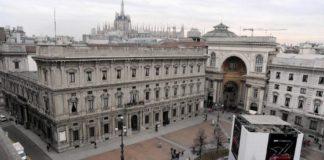 Offerte lavoro Milano: concorso del Comune per 178 posti, info posizioni e candidature
