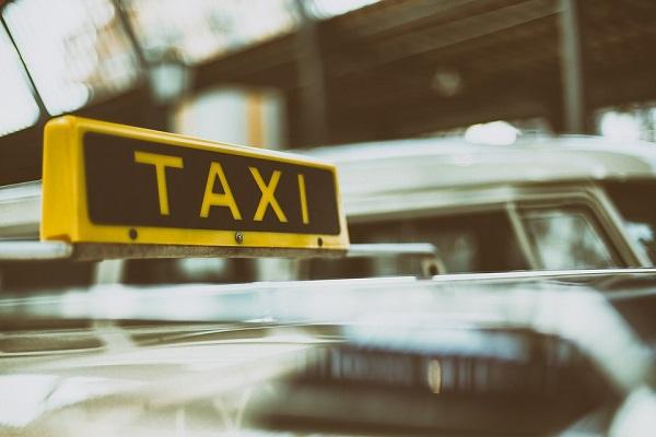 Sciopero taxi 23 marzo 2017 contro liberalizzazione selvaggia e false promesse Governo