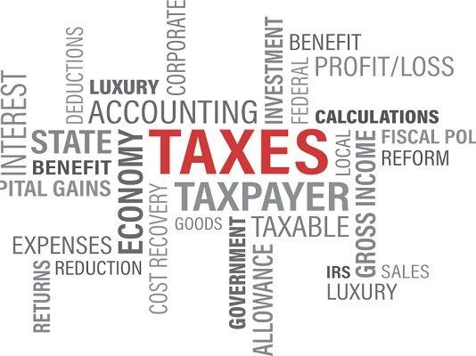 Pagamento annuale tasse locali, record a Roma con 3 mila euro medi a famiglia