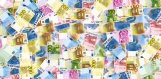 Tassi mutui e prestiti bancari tra nuovi minimi storici e domanda credito in aumento
