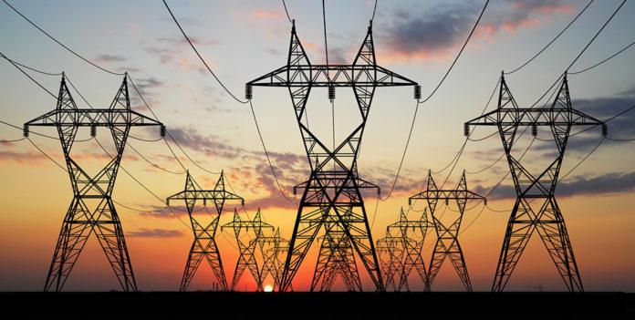 Mercato libero Energia, conviene solo facendo il contratto online
