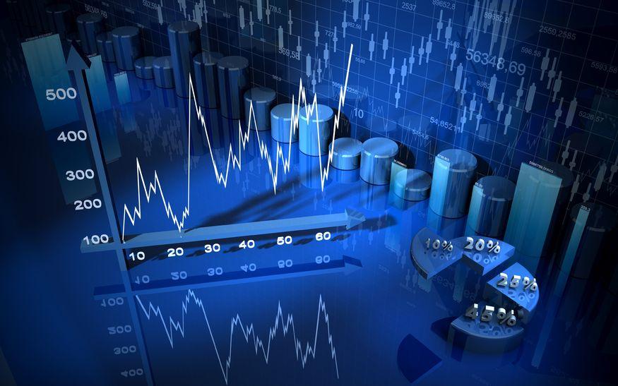 Trading up strategie online