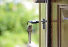 Agevolazioni fiscali acquisto casa, nuova pubblicazione online Agenzia delle Entrate
