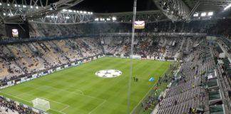 Azioni Juventus, semifinale Champions League innesca volatilità sul titolo
