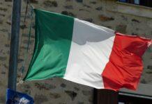 BTP Italia seconda emissione del 2017 a novembre, info e date collocamento