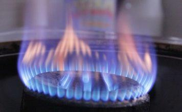 Pagamento bolletta energia elettrica e gas, multe Antitrust per spese aggiuntive