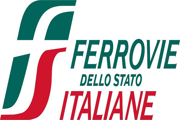 Busitalia Fast, Gruppo FS Italiane entra nel business del trasporto su gomma
