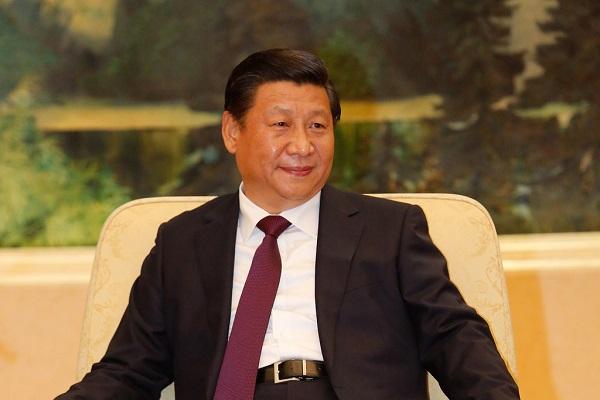 Commercio Cina, Xi Jinping in visita negli Usa il 6 e 7 aprile 2017, cresce l'attesa