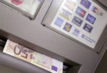 come aprire conto corrente ditta individuale