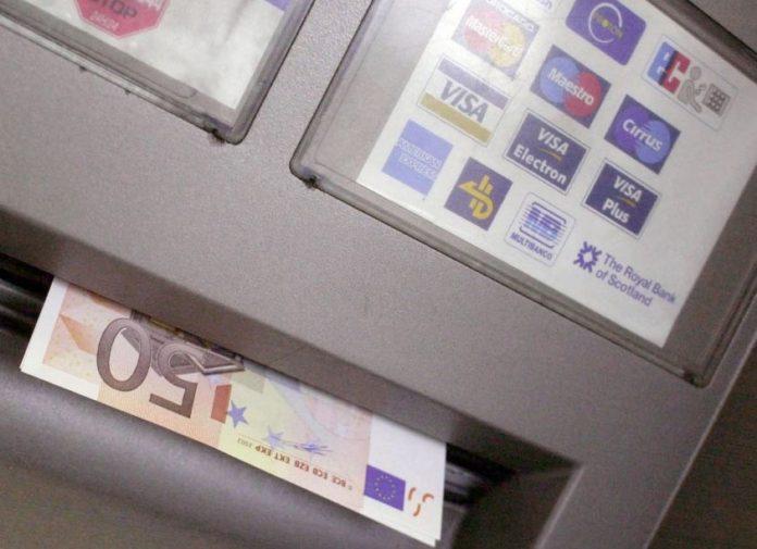 Come aprire un conto corrente per una ditta individuale - La banca piu conveniente per aprire un conto corrente ...