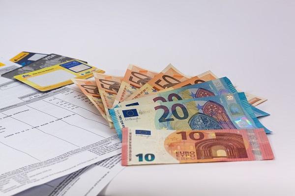 Portabilità del conto corrente, informazioni e dritte per cambiare banca