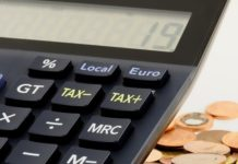 Cuneo fiscale in discesa strutturale negli ultimi tre anni secondo la Cgia di Mestre