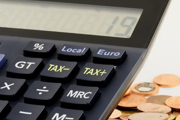 Indici sintetici di affidabilità fiscale, eccoli con le relative attività economiche
