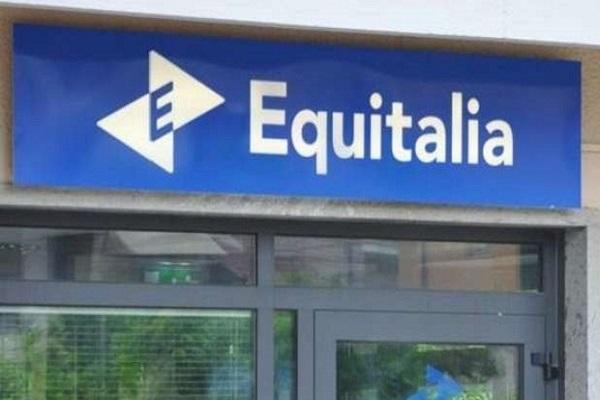 Rottamazione cartelle Equitalia su misura