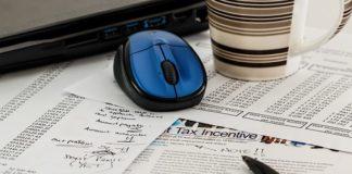 Detrazioni fiscali 2017 nella dichiarazione 730, una circolare-guida spiega tutto