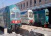 Dividendi Gruppo FS Italiane, 300 milioni di euro a Ministero Economia e Finanze