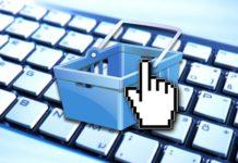 Black Friday 2017: Amazon lancia Ricarica In Cassa, acquisti online in contanti