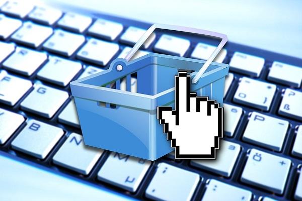 E-commerce Amazon, ecco i prodotti che il colosso americano non riesce a vendere
