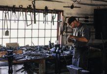 Imprenditori artigiani, corso di potenziamento Confartigianato-SDA Bocconi, seconda edizione