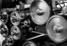 Economia italiana, produzione industriale: i dati Istat a novembre 2017