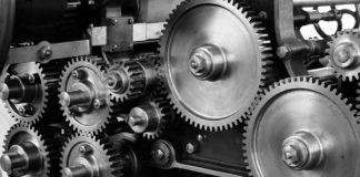 Dati Istat 2017, indice produzione industriale in crescita a giugno