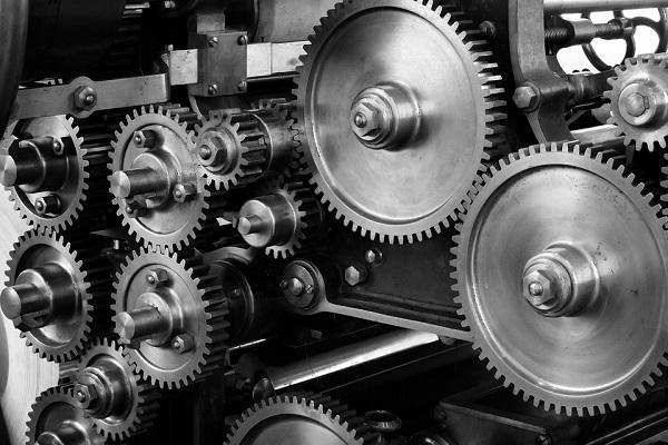 Istat, indice produzione industriale 2017 in aumento a febbraio, tutte le info