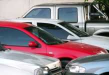Comparazione online assicurazione auto, risparmio sfiora i mille euro