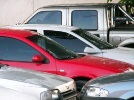 Assicurazioni auto contraffatte, Ivass segnala tre siti internet da evitare