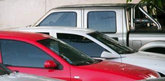 Noleggio auto tra vendite piramidali e pratiche ingannevoli, multa Antitrust a Dexcar
