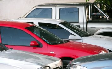 Rc auto: al via Abbassa la Polizza, primo gruppo di acquisto