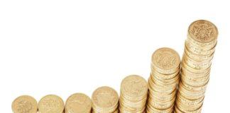 Pensione di vecchiaia e anticipata: cumulo contributi, le info e istruzioni dell'Inps